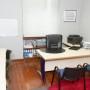 gabinete-psicologos-donostia