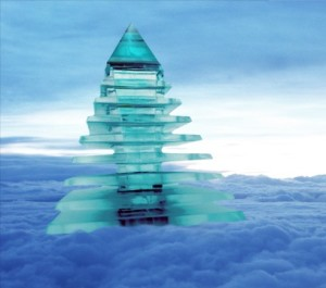psicologia equilibrio cielo