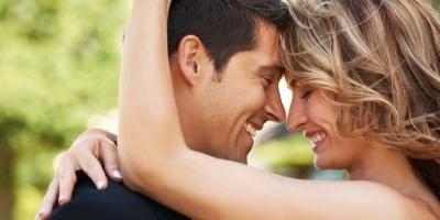 psicologos en donostia, terapia de pareja, terapia sexual