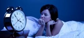 tratamiento-psicologico-insomnio-940×429[1]