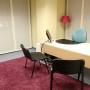 despacho-psicólogos-renteria