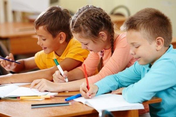 psicologia-ninos-estudio
