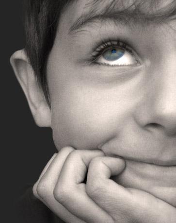 psicologia-tratamientos-chico