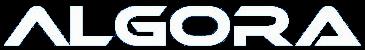 Psicologos Algora Psicología y Educación