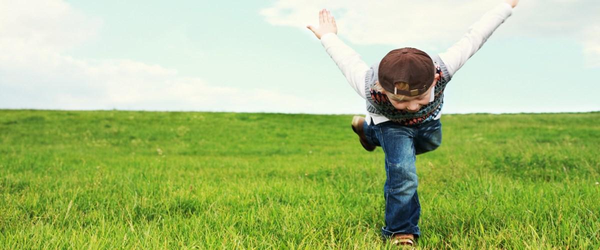 psicologia-infantil-campo