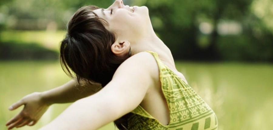 psicologia-chica-sonriendo