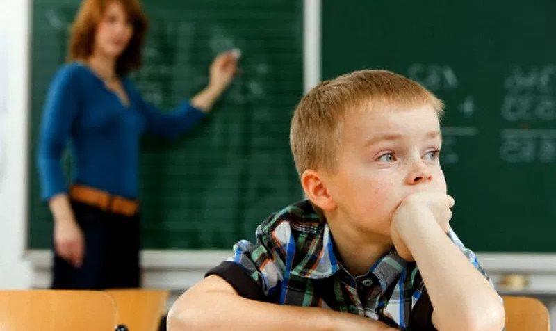 psicologo infantil deficit de atencion