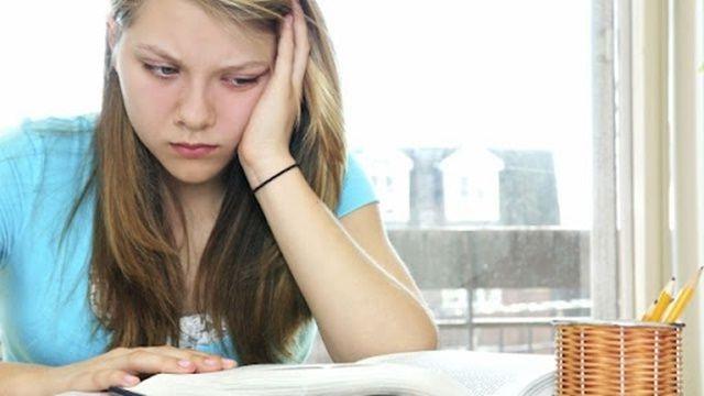 psicologo infantil estres y ansiedad