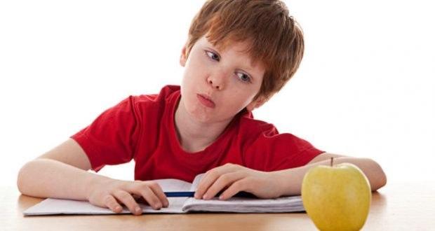 psicologo infantil falta de concentracion