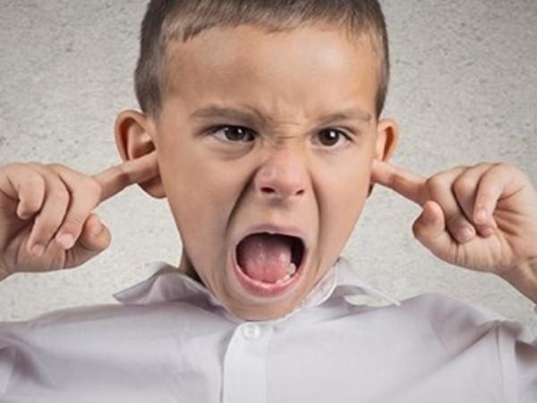 psicologo infantil problema de comportamiento problemas de conducta