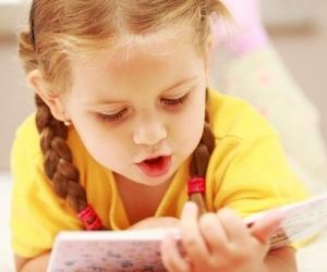 psicologo infantil dislexia